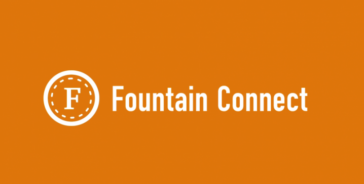 Fountain Connect